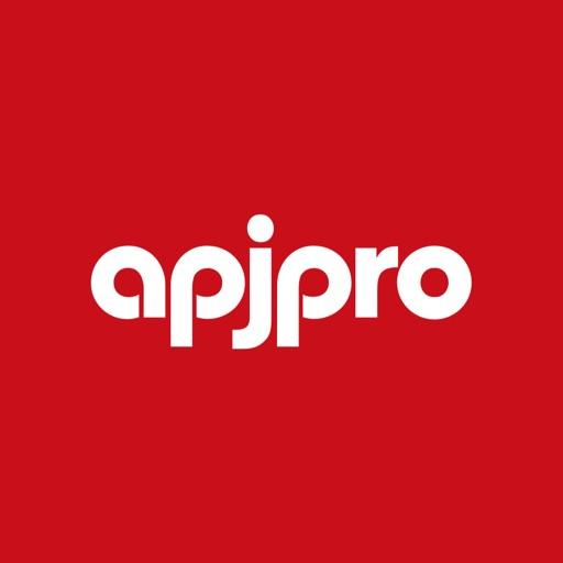 Apjpro