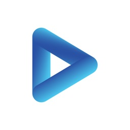 Airy TV & Live Movie Streaming
