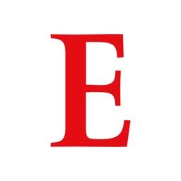 The Economist Classic (AP)