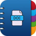 CamScanner - PDF Scanner