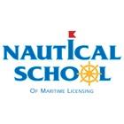 The Nautical School ExamTutor+ icon