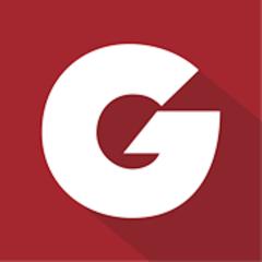 GATI + PayPal