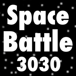 Space Battle 3030