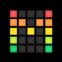 Drum Machine - Music Maker