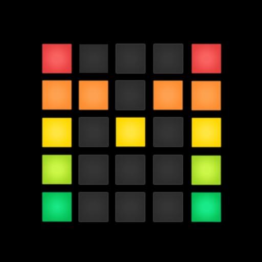 Drum Machine - Music Maker download