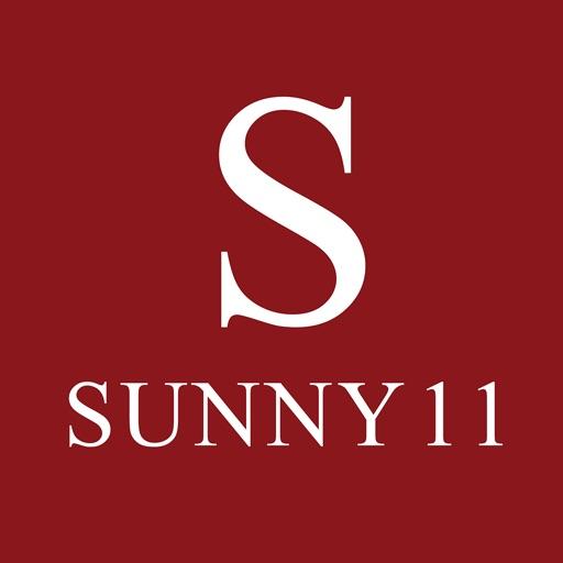써니11 sunny11