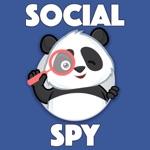Social Spy