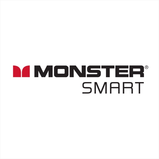 Monster Smart App free software for iPhone and iPad