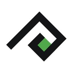 Parkio - the Parking App
