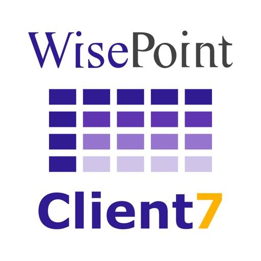 WisePointClient7