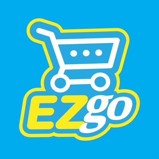 EZGO MY