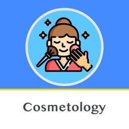 Cosmetology Master Prep