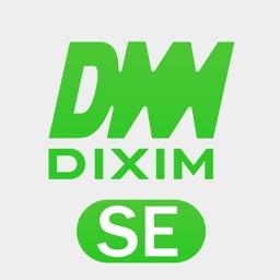 DiXiM Play SE