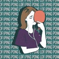 Lofi Ping Pong free Resources hack