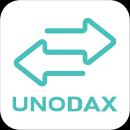 Unodax Exchange