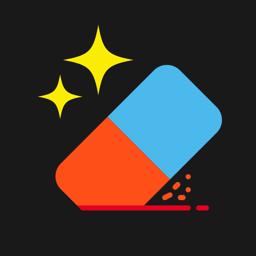 Ícone do app Retouch - Smart Eraser Tool