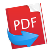 PDF-Converter-Pro - DAWEI GUO