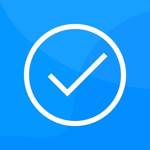 Check-In App