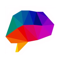 Mind Health AI Chat Therapy