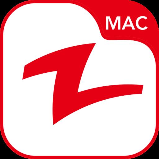 快牙 for Mac