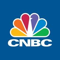 CNBC Stock Market Business