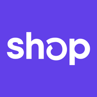 Shop: delivery & order tracker - Shopify Inc. Cover Art