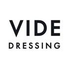 Videdressing icon