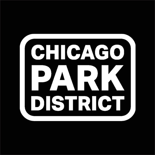 Chicago Park Dist. - Athletics
