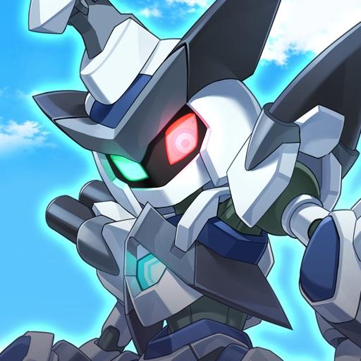 メダロットS ~ロボットバトルRPG~