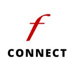 Freebox Connect pour pc