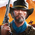 West Game Hack Online Generator  img