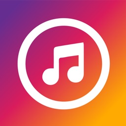 Musica XM Unlimited Streaming