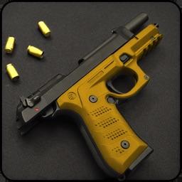 Gun Builder Simulator