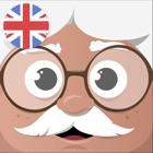 Изучайте английский - Xeropan icon