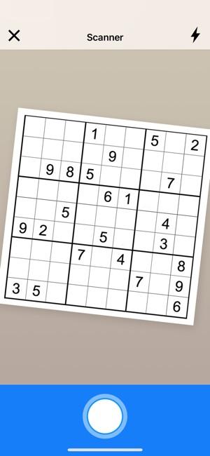 Sudoku ⊞ on the App Store