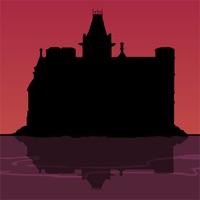 Rusty Lake Hotel Hack Resources Generator online