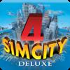 SimCity™ 4 Deluxe Edition - Aspyr Media, Inc. Cover Art
