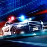Meldkamerspel Politie