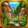 ロスト&アローン-アドベンチャーゲーム - iPhoneアプリ