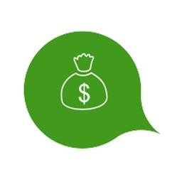 Money Note: Expense Tracker