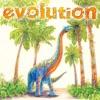 Evolution : Education Edition(エヴォリューション : 進化 種の起源)