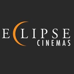 Eclipse Cinemas