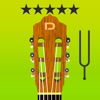 古典吉他调音器 - Guitar Tuner Pro