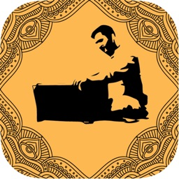 Raag Sadhana - Lehra App