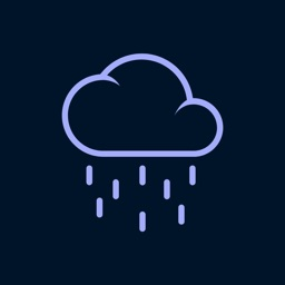 Temps - Weather