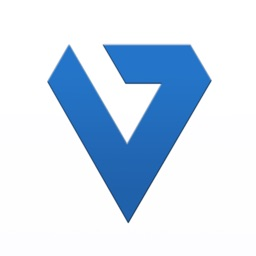 VSD Viewer for Visio Drawings