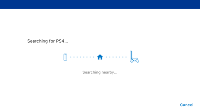 Download PS4 Remote Play for Android