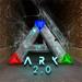 ARK: Survival Evolved Hack Online Generator