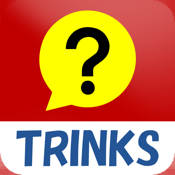 Trinks - Quiz Party