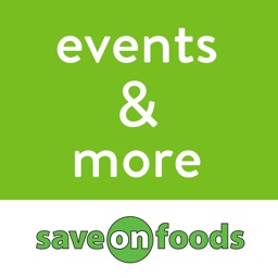 Save-On Foods Events